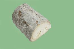 queso-uga-brume_0.jpg