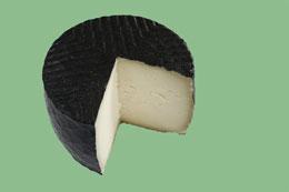 queso-uga-vulcano.jpg
