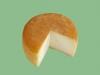 queso-uga-ahumado-vaca.jpg