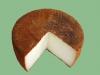 queso-uga-cabra-pimenton.jpg