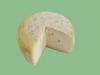 queso-uga-delicia-jersey_1.jpg