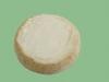 queso-uga-torta-flor.jpg