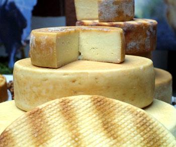 corte-queso-palmero