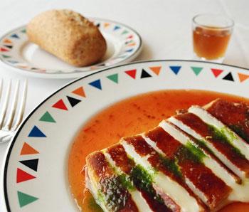 plato-queso-palmero-ahum