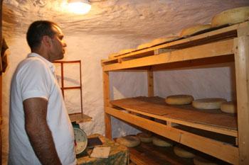 qc_cueva-queso-lomo-gordo