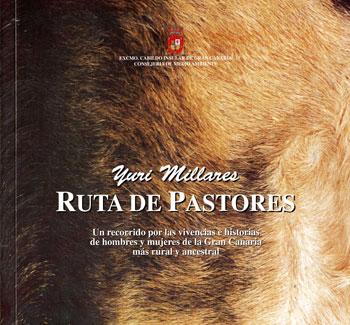 qc_portada-ruta-pastores-a