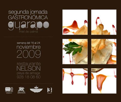 qc_promo-cocina-guarapo