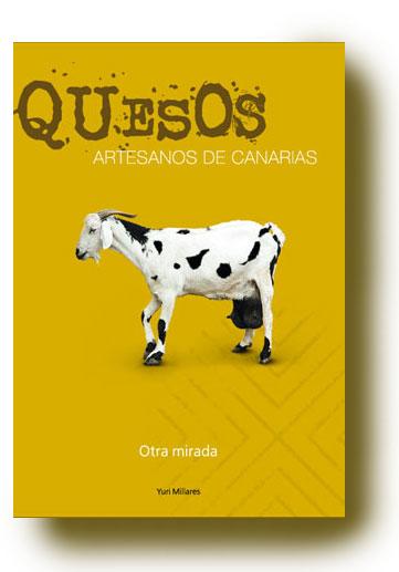 qc-libro-quesos-pellagofio