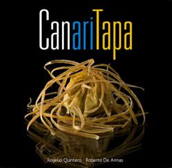 qc_libro-canaritapa1