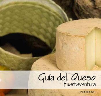qc_guia-queso-majo